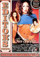 Editor's Choice: Tia Bella Porn Video