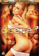 Deeper 3 Porn Movie