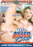 Best Of Assed Out Porn Movie