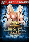 Skip Trace 2 (DVD + Blu-ray Combo) Porn Movie