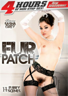 Fur Patch Porn Movie