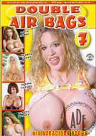 Double Airbags 7 Porn Movie