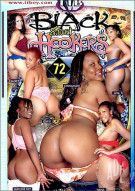 Black Street Hookers 72 Porn Movie