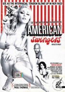 American Swingers Porn Video