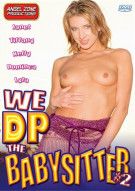 We DP The Babysitter 2 Porn Video