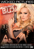 Blow Porn Movie