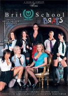 Brit School Brats Porn Movie