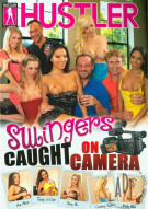 Swingers Caught On Camera Porn Movie