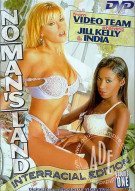 No Mans Land Interracial Edition 1 Porn Movie