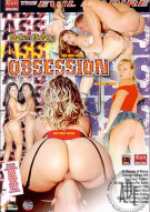 Ass Obsession Porn Movie