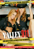 Valley 911 Porn Movie