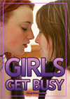 Girls Get Busy Porn Movie