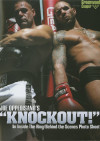 Knockout By Joe Oppedisano Porn Movie