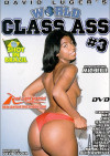 World Class Ass #3 Porn Movie