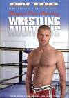 Wrestling Auditions Porn Movie